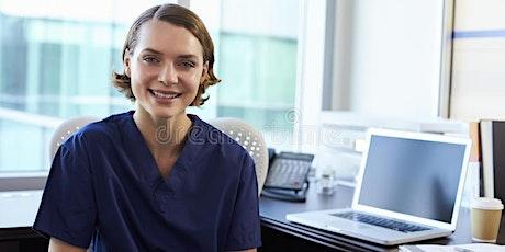 Nurse Case Management Training