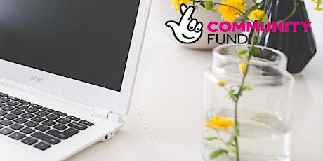 AFVS GDPR Refresher Training - Online tickets