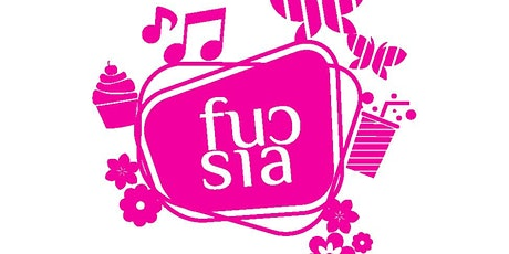 FUCSIA 2020 biglietti