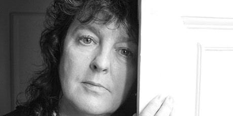 The Liverpool Literary Festival Presents Professor Dame Carol Ann Duffy DBE tickets