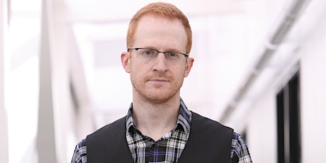 Steve Hofstetter in Vancouver, CAN! tickets