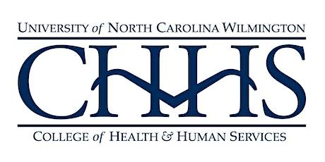 Regional Rural Health Collaborative Day tickets