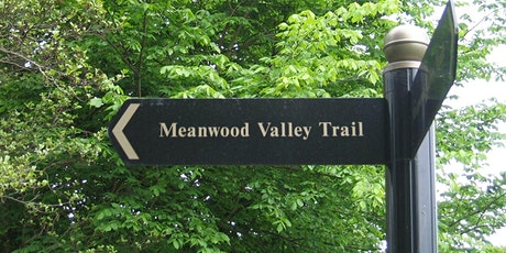 LGBT+ Monthly Dog Walking Event Meanwood Valley Trail tickets
