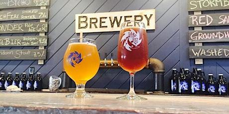 Brewery & Vineyard Bike Tour  in New York, Long Island - $98+ add-ons tickets