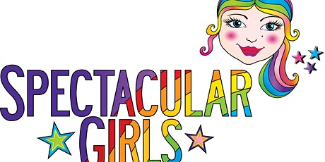 Spectacular Girls Wellbeing Workshops for Autistic Girls 11-16 (BE HEALTHY) tickets