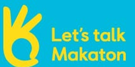 2 day Makaton course Penrith tickets