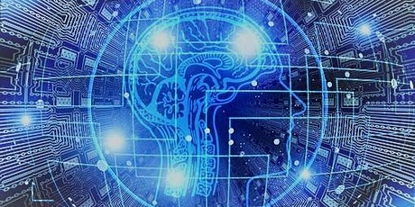 Open Source Intelligence Investigation Training ( OSINT ) -November 2020 tickets