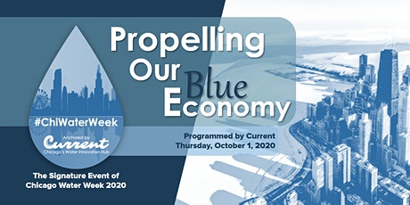 Propelling Our Blue Economy tickets