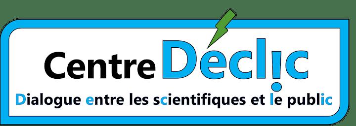 Image de Conférence Faut-il croire les études scientifiques?