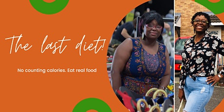 The Last Diet! tickets