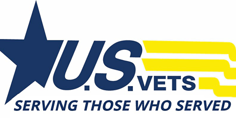 Get Hired Now! Free Security Training & Job Placement For Veterans tickets