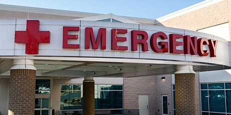 General Practitioners in Emergency Departments (GPED) study tickets