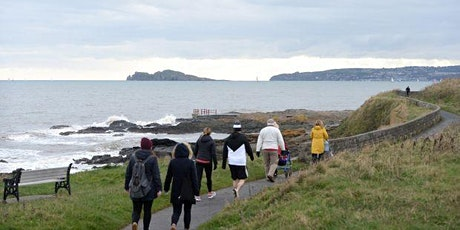 Camino Training Walk | Donabate to Portmarnock tickets