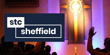 9am Communion, 20th September 2020 tickets
