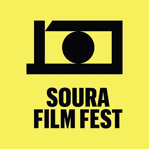 Soura Film Festival  logo