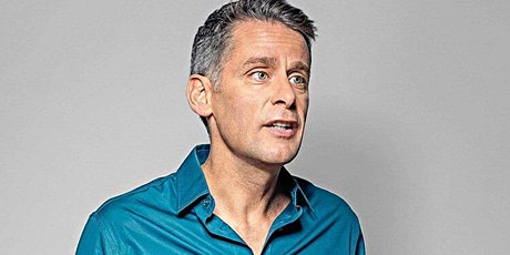 Workshop. Punch Up Your Stand Up Comedy with Scott Capurro tickets