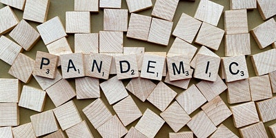 Academics and Pandemics