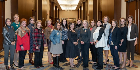 Women In Construction - VIRTUAL Event tickets