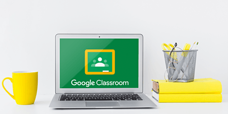Learn How To Use Google Classroom tickets