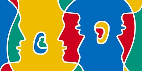 EUROPEAN DAY OF LANGUAGES 2020 (Lithuanian) tickets