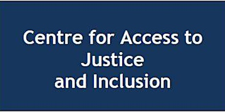 LGBT+ Equality, Diversity and Inclusion in the Workplace: An Introduction tickets