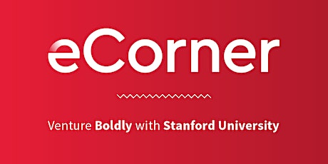 Stanford Entrepreneurial Thought Leaders Fall Series tickets