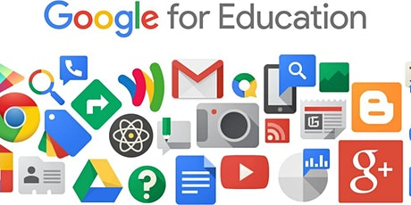 Collaboration using Google tools within GSuite tickets