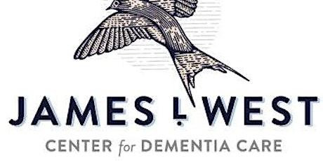 Professional Development Series: Enhancing Dementia Care - 3 Day Training tickets
