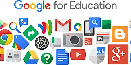 Making the most out of Google tools in Education tickets