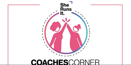 VIRTUAL EVENT: Coaches Corner tickets