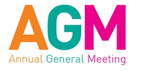 BUC Annual General Meeting tickets