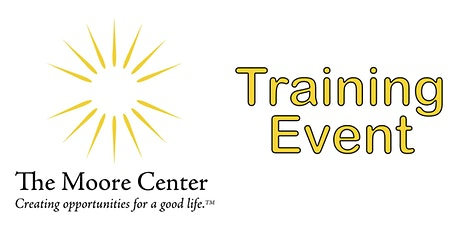 Administration of Medications Developmental Services Programs- 2 Day Class tickets