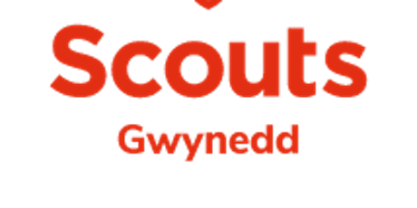 Gwynedd District AGM tickets
