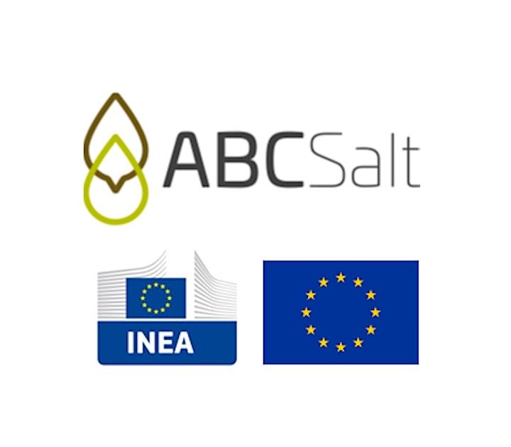 Expert Workshop on Hydrotreatment of Bio-liquids image