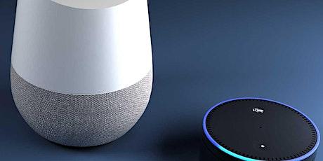 Alexa, Siri, Google: le informazioni online tra luci e ombre biglietti