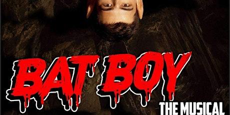 Bat Boy the Musical tickets