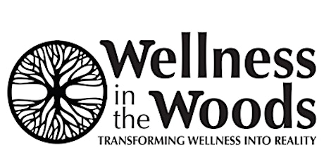 Wellness Recovery Action Plan for Seniors in Minnesota tickets