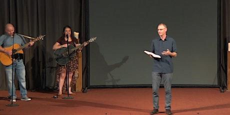 9/27- Hope Community Church Sunday Service tickets