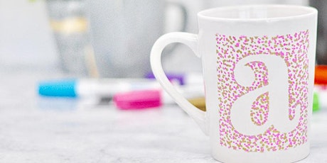 Magnificent Mugs tickets