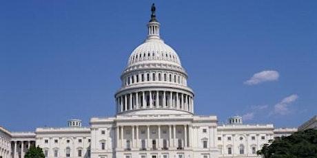 2020 Texas Public Information Act Seminar tickets