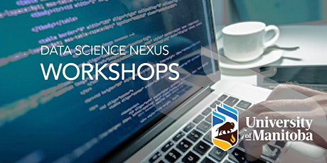 Advanced Programming in Python with Numpy and Pandas tickets