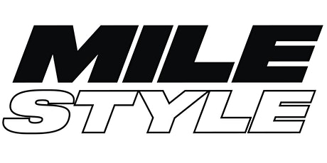 Mile Style Wednesdays tickets