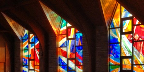 Humber Valley United Church Virtual Worship Service tickets