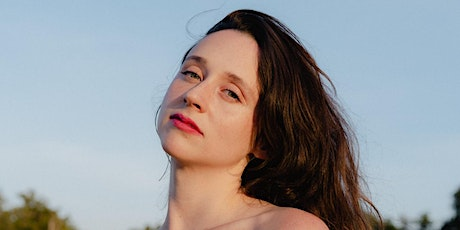 Rescheduled Date: Waxahatchee with Katy Kirby at Mohawk (Night One) tickets