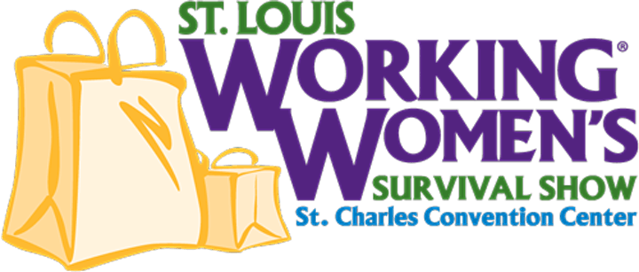 St. Louis Working Women's Show - February 19 -21, 2021 image