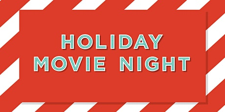 Holiday Movie Night: ELF!  presented by AdventHealth tickets