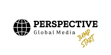Perspective Global Media  Jump Start tickets