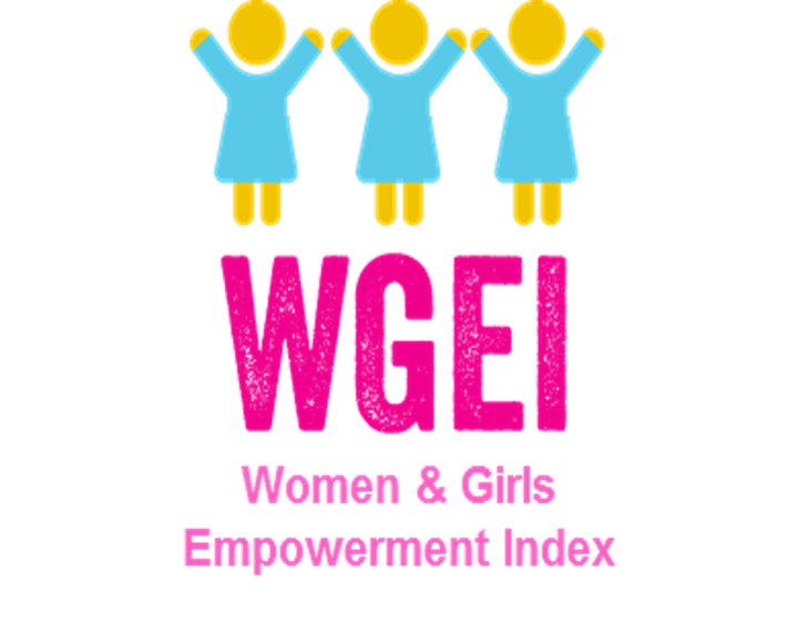 Gender Learning Series/ Série d'apprentissage sur le genre: Session 1 image
