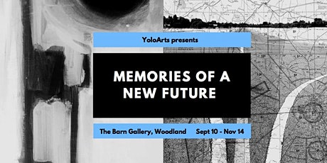 NOW SHOWING at the Barn Gallery tickets