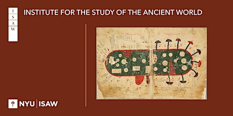 How Global Was the Early Medieval World? tickets